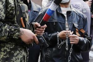 Какво се случи в Одеса на 02 май 2014
